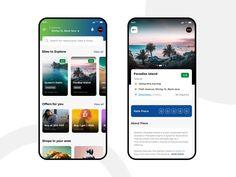 Web Design, App Icon Design, Graphic Design, Mobile App Icon, Android App Design, Mobile Ui Design, Iphone Design, App Development, React Native