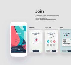 app design 2018에 대한 이미지 검색결과