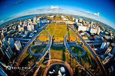 Resultado de imagem para Brasilia Imagens lindas