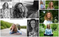 Powershoot Emelie  www.powershootcoach.nl