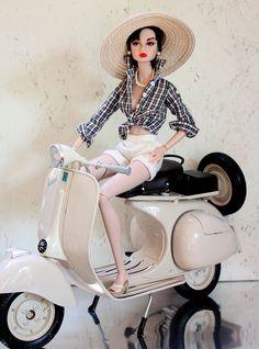 37 Accesorios para Barbie que desearás haber tenido en tu niñez