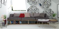 https://www.google.pl/search?q=eklektik interiors