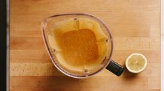 "Cheese recipe for ""mac & cheese"" - buttnernut squash, tofu, nutritional yeast, ..."