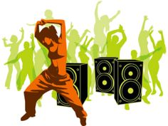 Zumba Shop #audio #exercise #party #cd #fitness #Health #dance #weight_loss #zumba