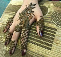 Palm Henna Designs, Modern Henna Designs, Indian Henna Designs, Latest Arabic Mehndi Designs, Latest Bridal Mehndi Designs, Mehndi Designs For Girls, Wedding Mehndi Designs, Mehndi Designs For Fingers, Dulhan Mehndi Designs
