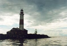 маяк на ладожском озере: 11 тыс изображений найдено в Яндекс.Картинках