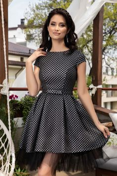 African Fashion Dresses, Fasion, Homecoming, Princess, Pakistan, Outfits, Beauty, Vintage, Traditional