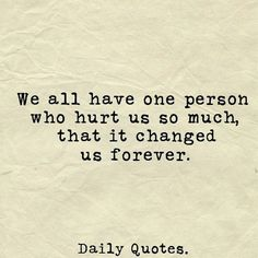 Best quotes to live by truths my heart ideas Daily Quotes, Great Quotes, Quotes To Live By, Me Quotes, Funny Quotes, Inspirational Quotes, I Dont Trust Anyone, Love Words, Meaningful Quotes
