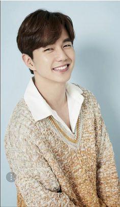 Yoo Seung Ho, Im Going Crazy, Handsome Korean Actors, Child Actors, Korean Celebrities, Korean Men, Actor Model, Asian Actors, Asian Boys
