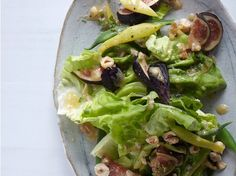 original-2013-r-butter-lettuce-and-romano-bean-salad-with-fig-vinaigrette.jpg