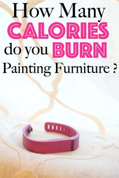 How Many Calories Do