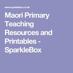 Primary Science Teaching Resources and Printables - SparkleBox Primary Science, Teaching Science, Primary Teaching, Primary School Teacher, Free Teaching Resources, Preschool Literacy, Life Cycles, Nursery Rhymes, Printables