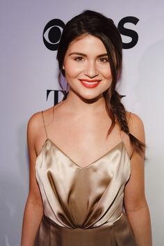 Hamilton Tony nominee Phillipa Soo has replaced Les Miz movie standout Samantha Barks in the title role of the musical adaptation of Amé Soo is . Philippa Soo, Pretty People, Beautiful People, And Peggy, Legally Blonde, Dear Evan Hansen, Lin Manuel Miranda, Attractive People, Girl Crushes