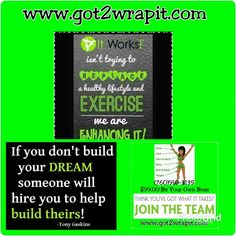#Team #dontgive #healthy #getfit #healthychoices #lovinlife #bodybuilding #bonus #amazing #money #stayathomemom #opportunities #start