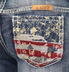Liberty Cowgirl Tuff Jeans Only) - Boots Cowgirl Tuff Jeans, Western Jeans, Cowgirl Outfits, Cowgirl Style, Western Outfits, Cowgirl Clothing, Cowgirl Jewelry, Western Dresses, Western Style