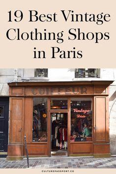 Vetements Paris, Le Marais Paris, Paris Paris, Hotel Des Invalides, Paris Travel Tips, Paris Shopping, Shopping Travel, Bargain Shopping, Triomphe