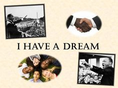 "I Have A Dream August 28, 1963 Martin Luther King Jr gives his ""I Have A Dream"" speech at the Lincoln Memorial, 1963"
