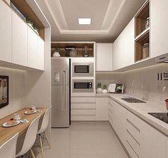 Küche Home Dekor  - Home Design Ideas - #Dekor #Design #Home #Ideas #Küche - Küche Home Dekor  - Home Design Ideas