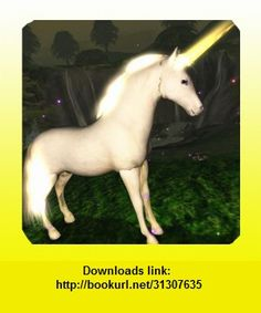 Unicorn!, iphone, ipad, ipod touch, itouch, itunes, appstore, torrent, downloads, rapidshare, megaupload, fileserve