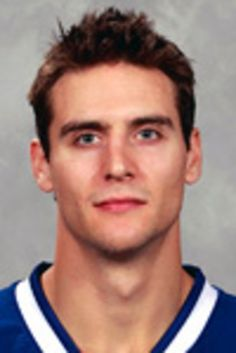 Aaron Volpatti of the Vancouver Canucks.