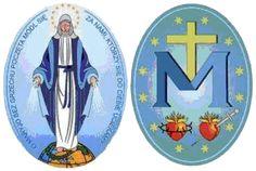 Militia Immaculatae