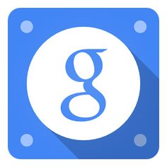 Google App Device Policy