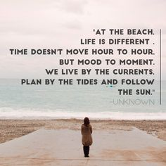 49 Best Island Quotes images | Quotes, Beach quotes, Island ...