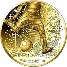 Numismática Visual | Monedas, monedas y más monedas