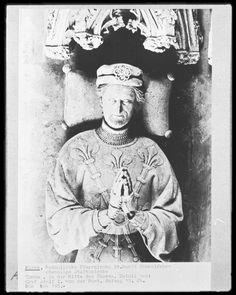 Graf Adolf III von der Mark (1400)