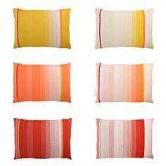 Color Cushion :: Scholten &Baijings