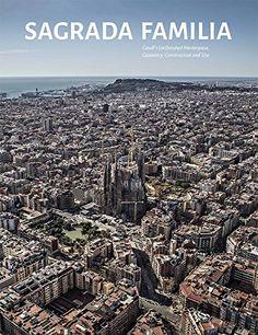 La Sagrada Familia: Gaudi's Unfinished Masterpiece. Geometry, Construction and Site by George Ranalli http://www.amazon.com/dp/9881225248/ref=cm_sw_r_pi_dp_omjHub1Y2M997