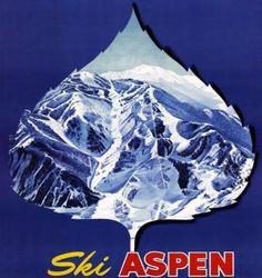 Aspen se lleva las Finales de la Copa del Mundo de esquí alpino de 2017 por delante de Grandvalira