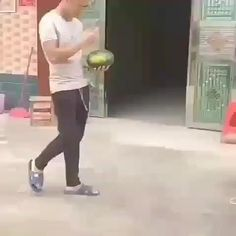 Funny Short Videos, Funny Video Memes, Funny Animal Videos, Stupid Funny Memes, Funny Laugh, Funny Clips, Really Funny, Funny People, Funny Photos