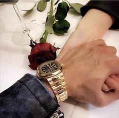 Love is beautiful feeling.