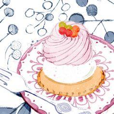 arthouselicensing - leisure & lifestyle - cake3.jpg