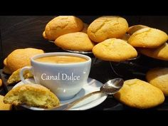 ¡Comparte esta publicación!Google+FacebookPinterest Spanish Desserts, Brownie Cookies, Churros, Pretzel Bites, Cake Pops, Muffin, Goodies, Food And Drink, Sweets