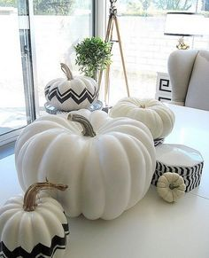 Amazing-Pumpkin-Centerpieces-And-Glorious-Fal-29.jpg (570×705)