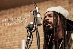 Marcelo Falcão (Jet Dub System) -  Eu Amo Você - YouTube