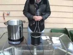 How To Make Cannabis Oil         I am only sharing this information it is up to you to decide which are the proper and best methods to use.
