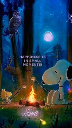 Blessed Quotes, Bff Quotes, Qoutes, Snoopy Quotes, Cartoon Quotes, Snoopy Love, Snoopy And Woodstock, Charlie Brown Quotes, Good Morning Friends Quotes