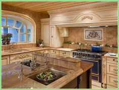 cool info on kitchen appliances reviews | home decorating ideas