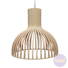 Need pendant lights to brighten up your house? Check out our stylish Replica Seppo Koho 4250 Pendant Light. Dining Lighting, Lighting, Ceiling Lights, Pendant Light Design, Lights, Furniture Inspiration, Mini Pendant Lights, Lighting Online, Furniture Design