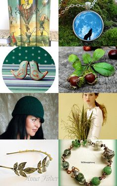 *59 by Леана Коновалова on Etsy--Pinned with TreasuryPin.com