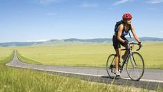 The Six Most Common Cycling Mistakes. Make your ride smoother with these tips from cycling pros.