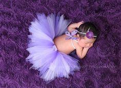 Baby Pictures   Newborn Photographer   www.fb.com/BestNewbornPhotographers