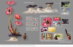 margaret_wuller_CROODS_flower.jpg