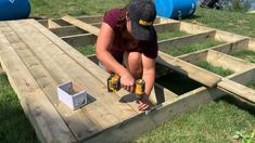 Building A Deck 267049452892292784 - Everything you need to know about building your own floating dock Source by Building A Dock, Building A Floating Deck, Floating House, Floating Deck Plans, Boat Building Plans, Floating Shelves, Floating Boat Docks, Lake Floats, Lake Landscaping