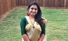 Suchitra Murali – Malayalam film actress of Madras Mail' fame Indian Actress Gallery, Indian Film Actress, Indian Actresses, Bollywood Actress Hot Photos, Actress Photos, Vidya Balan Hot, Becoming An Actress, Hits Movie, Malayalam Actress