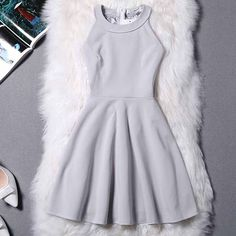 Princess Evening Dresses, Pink Evening Dresses, Short Homecoming Dresses With Pleated Sleeveless Round Mini Prom Dresses, Sexy Dresses, Cute Dresses, Short Dresses, Fashion Dresses, Dresses With Sleeves, Dresses Near Me, Dresses For Teens, Pink Evening Dress