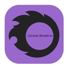 Corona Renderer'ın nasıl kurulduğu, hangi aşamalardan sonra Chaos Group bünyesine katılma aşamalarını anlatan bir makaledir.